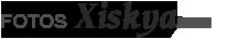 xiskya.com