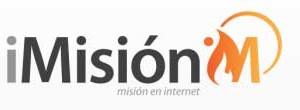 imision-300×110