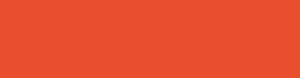 logo_mater-web