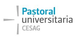 pastoral_web