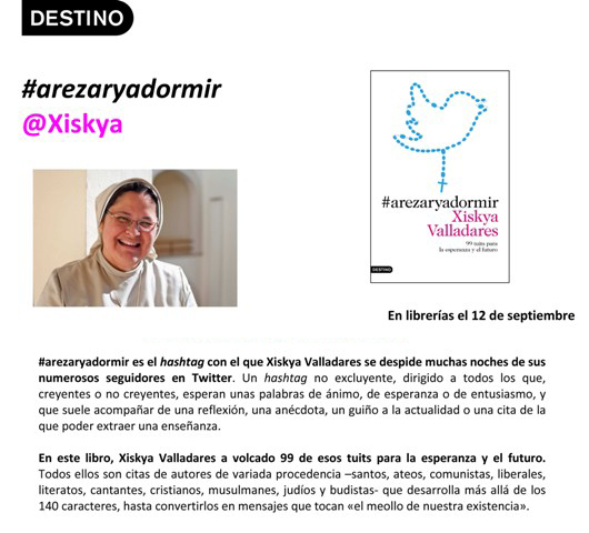 Destino_web_2
