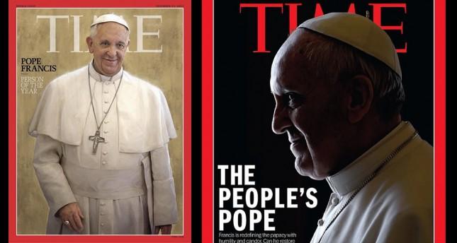 papa-francisco-persona-del-año