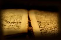 Algunas consideraciones sobre el Evangelio, desde una perspectiva profana