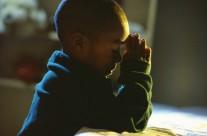 ¿Se puede rezar en la red?