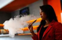 Los bussiness del tabaquismo