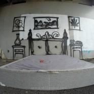 La revolución del grafiti