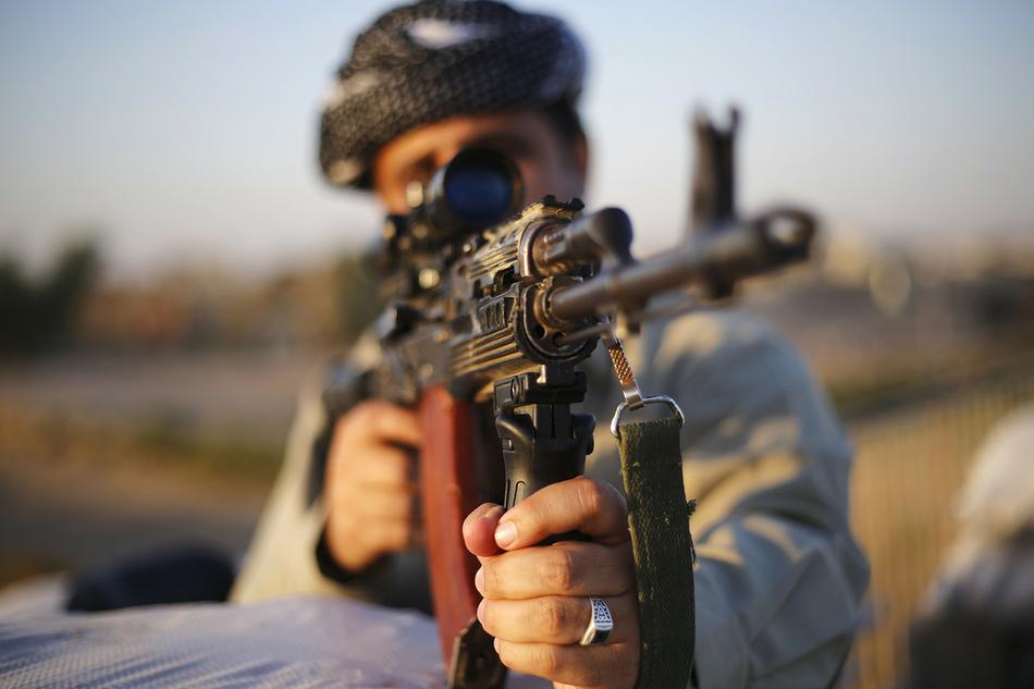 peshmerga14121016