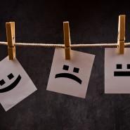 ¿Para qué sirven las emociones incómodas?