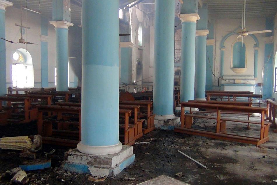 iglesia1709