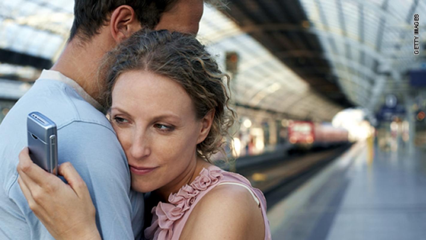 crean-aplicacion-que-te-dice-si-tu-pareja-es-infiel