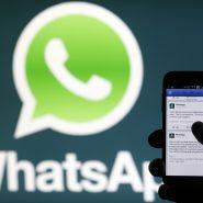 ¿A qué dar credibilidad en Whatsapp?
