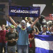 Los crímenes de Ortega quedan certificados por la OEA