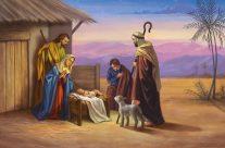 Navidad: El poder del Amor